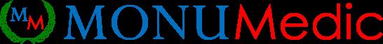 MONUMedic Logo